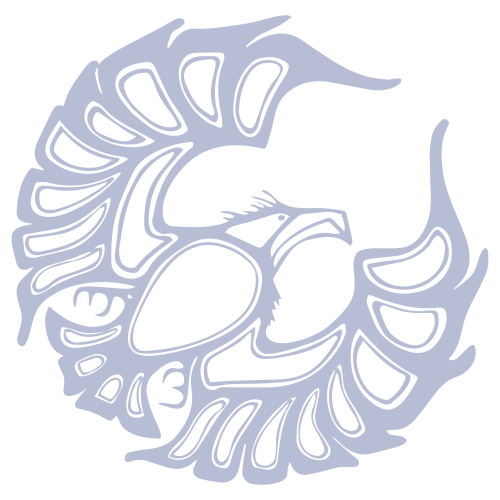 enaadmaagehjik Logo image