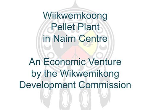 pellet plant pdf